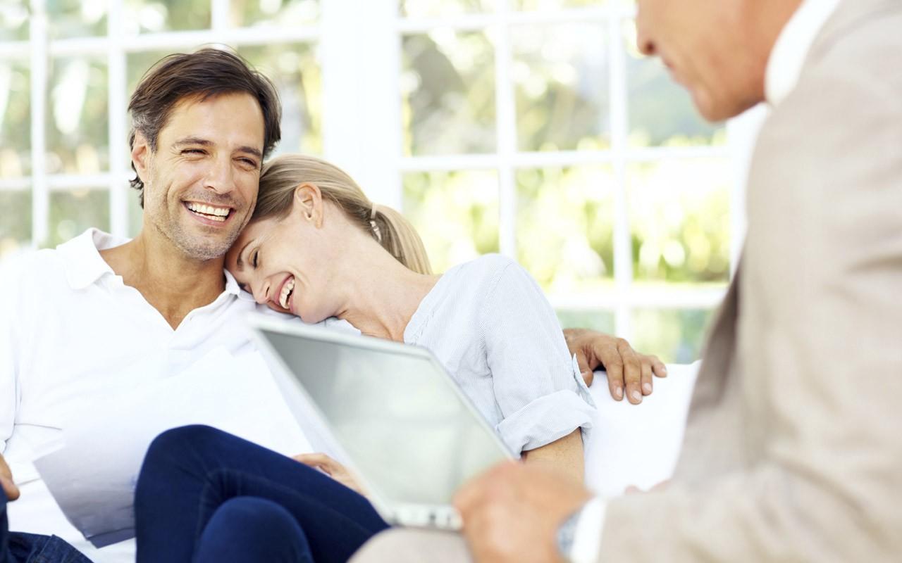 Budgetversicherungen richiedere assicurazioni online for Assicurazione domestica